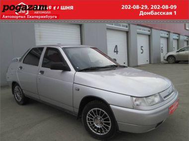 ������ vaz 2110, 2005 ����