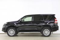 Купить Toyota Land Cruiser Prado, 2015 года