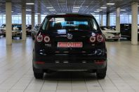 Купить Volkswagen Golf Plus, 2010 года