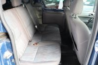 Купить Ford Tourneo Connect, 2006 года
