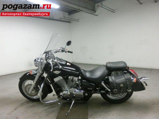 Купить мотоцикл в ... - Moto-RR