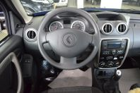 ������ Renault Duster, 2014 ����