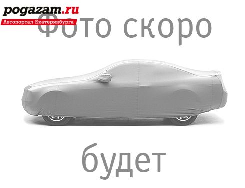 Купить Datsun on-DO, 2016 года
